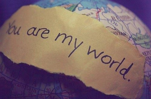 You-Mean-The-World-To-Me