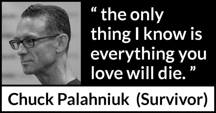 Chuck-Palahniuk-quote-about-love-from-Survivor-1a9515