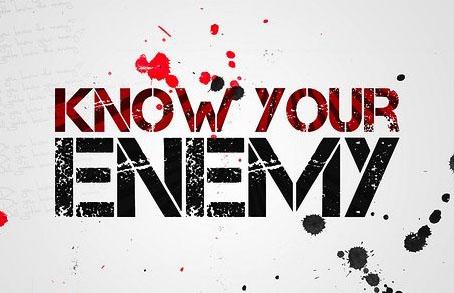 enemy-image