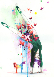 lora-zombie-mini-unicorn