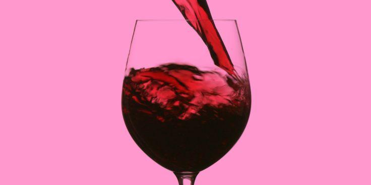 red-wine-benefits-1549657514